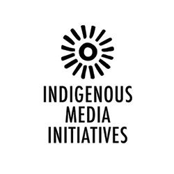 logo2018-imi.png