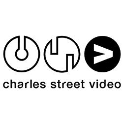 logo2018-csv-bw.png