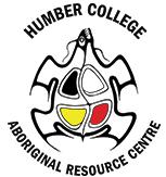 logo2018-humber.png