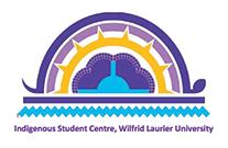 logo2018-wlu-ind.png