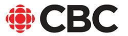logo2018-cbc.png