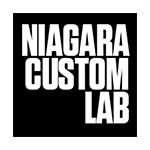 logo2018-small-niagara.png