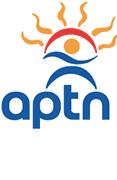aptn-updated.png