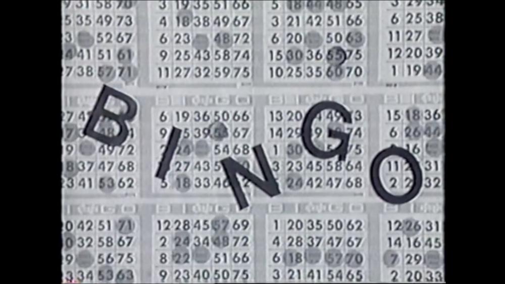 BINGO_1.jpg