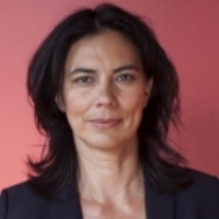 Gail Maurice-0909 (1).jpg