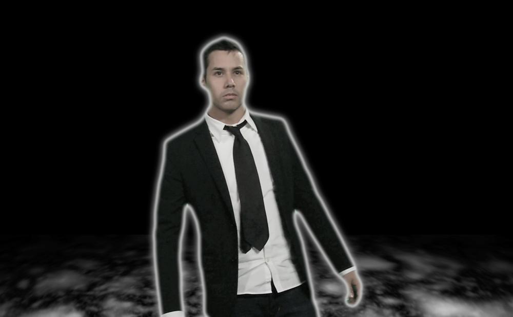 Boogie Justin Rain.jpg
