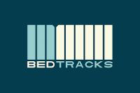 Bedtrackslogo.png