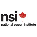logo2018-nsi.png