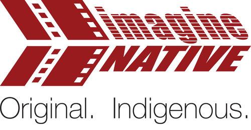 1859+iN_logo(red2)+(2).jpg