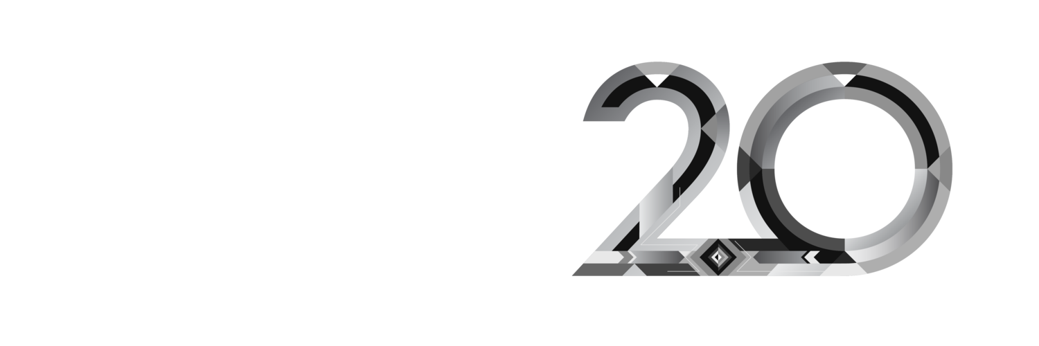 imagineNATIVE Film & Media Arts Festival