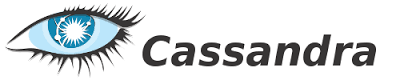 Apache Cassandra - scalability and high availability without compromising performance