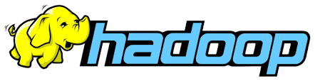 Apache Hadoop - open-source software for reliable scalable distributed computing