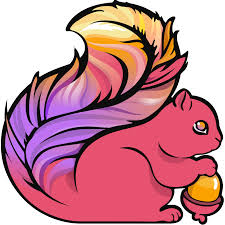 Apache Flink - distributed stream and batch data processing