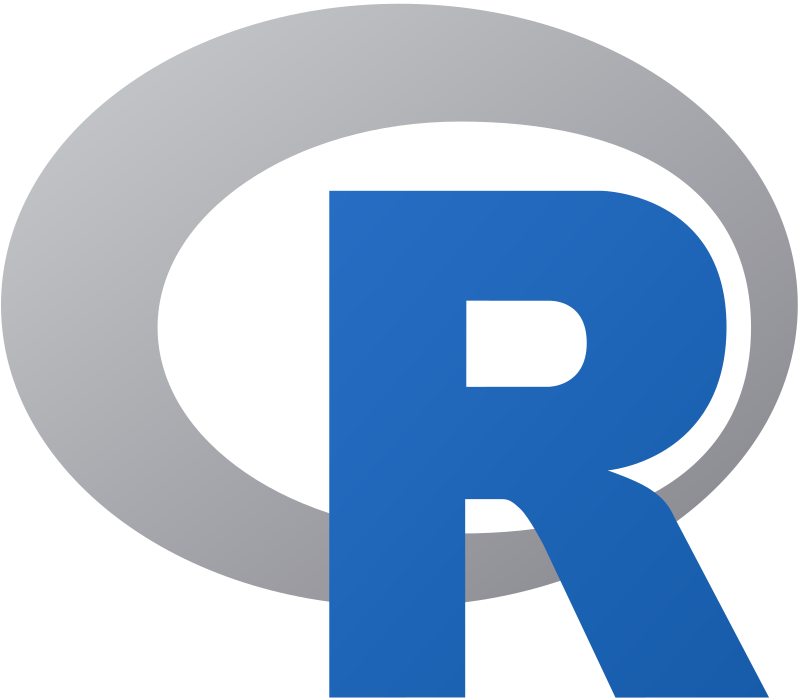 R - free statistical computing and graphics
