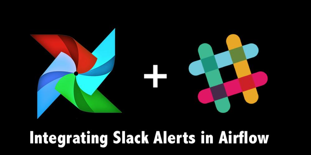 slack-alerts-airflow.png