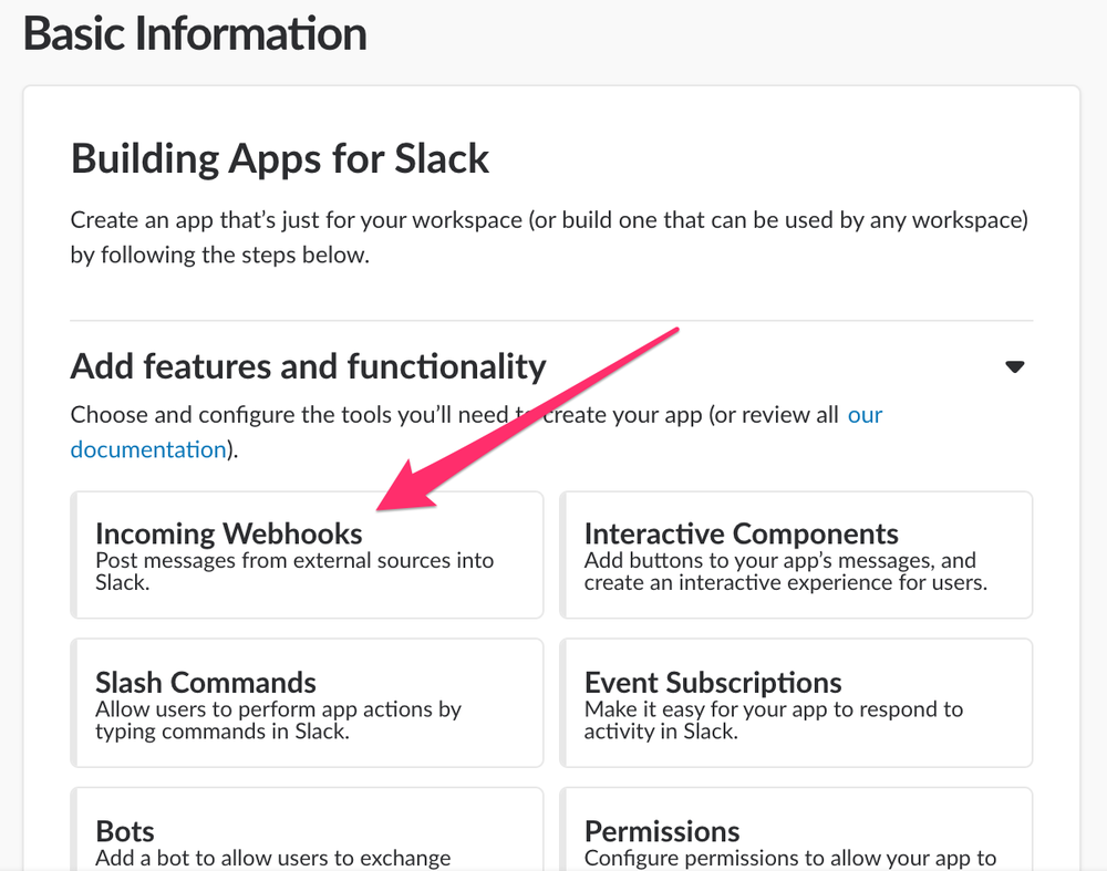 create-incoming-webhook.png