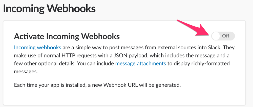 create-incoming-webhook-1.png