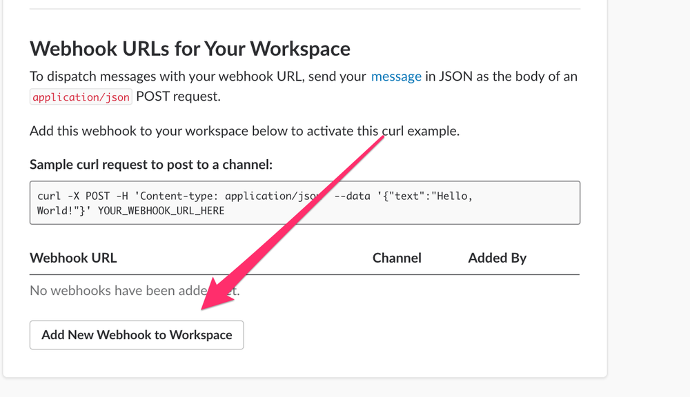 create-incoming-webhook-2.png