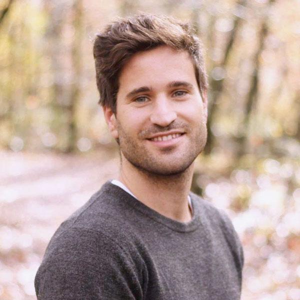 Michael Brucato