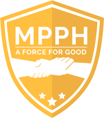 HH_badges_mpph-03.png