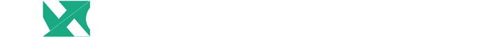 AxcessCaresLogo[white-v1-700w].png