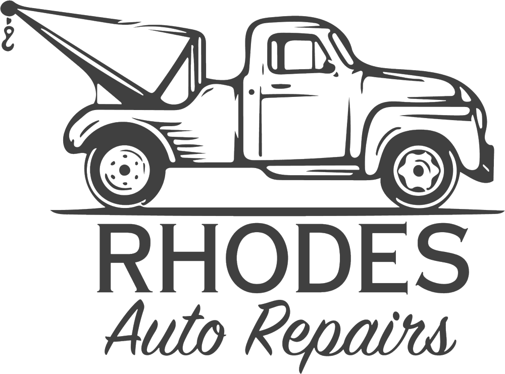 RhodesAutoRepairLogo[v2].png