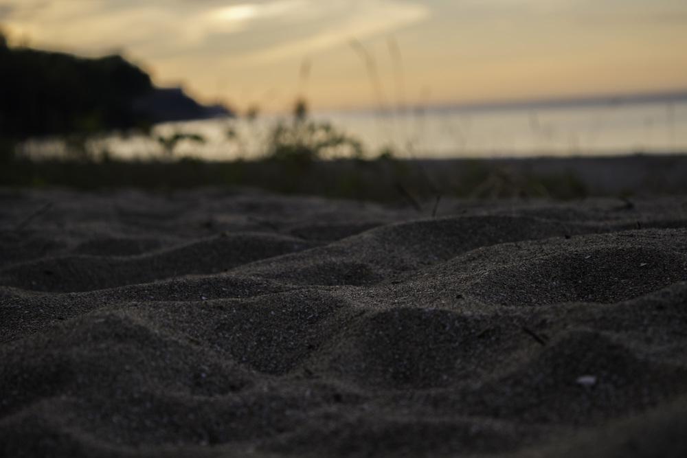 maliqi.sanddunes.edgewater.jpg