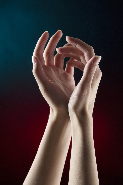 maliqi.inclass.4.hands.jpg