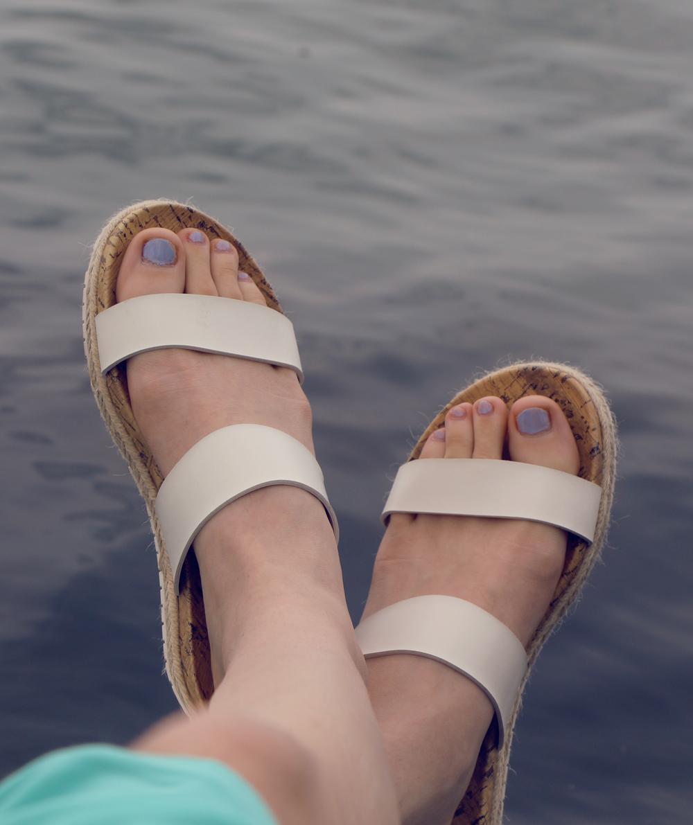 maliqi.feet.jpg