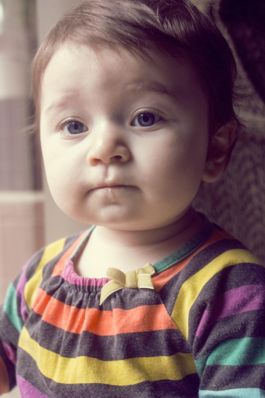 maliqi.baby.aila.portrait.stripedshirt.jpg