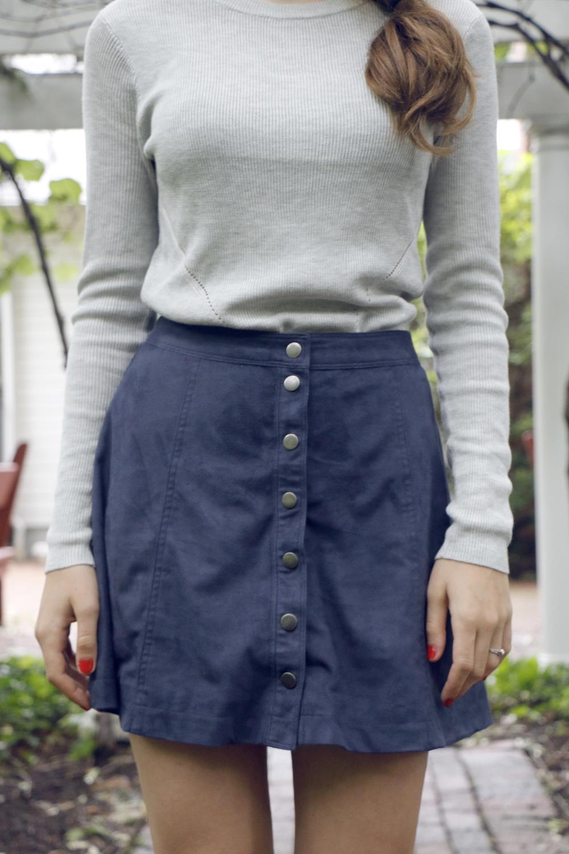 maliqi.blog4.diana.outfit.jpg