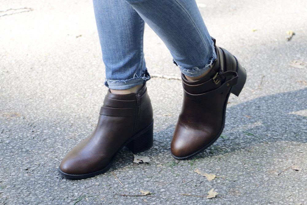 maliqi.expressoutfit.shoes.jpg