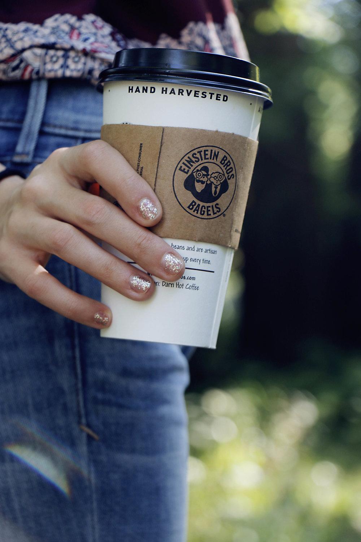 maliqi.einsteins.coffee.cup.jpg