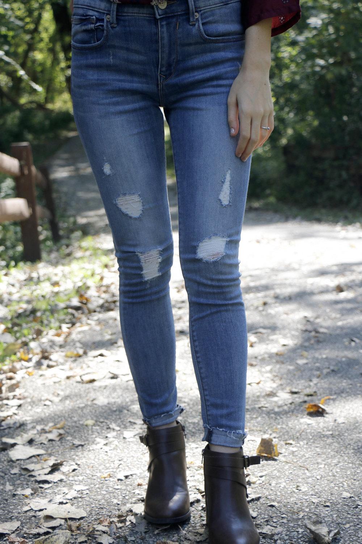 maliqi.express.jeans.jpg