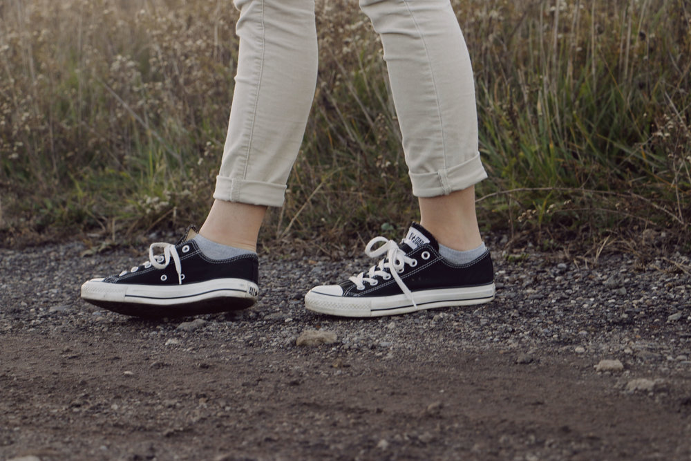 maliqi.feildpictures.shoes.jpg
