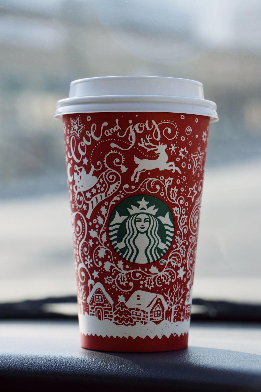 maliqi.starbucks.coffee.jpg
