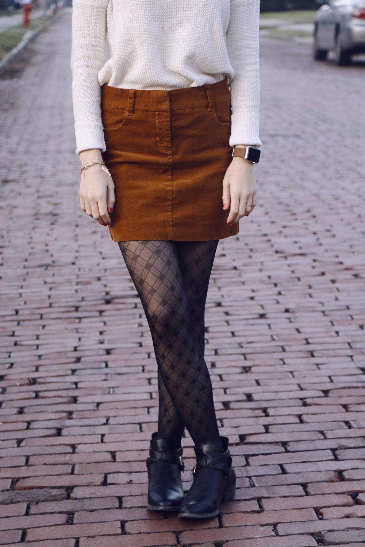 maliqi.newhair.blog.outfit.jpg