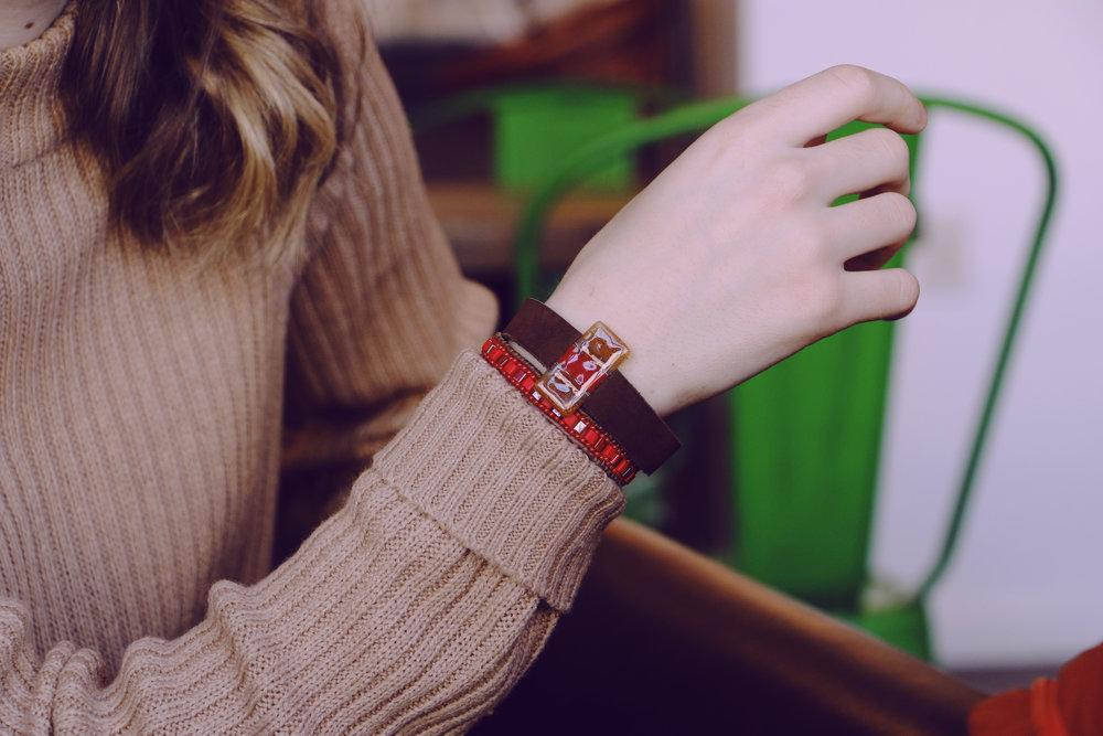 maliqi.shopdunitz.bracelte.1.jpg