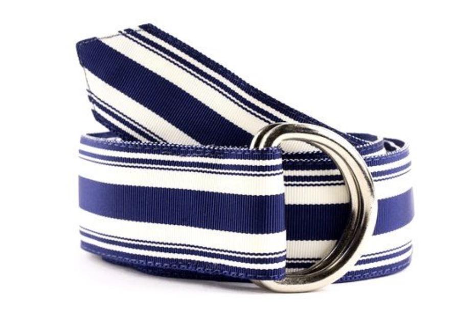 Shop SnowBird Ribbon Belt