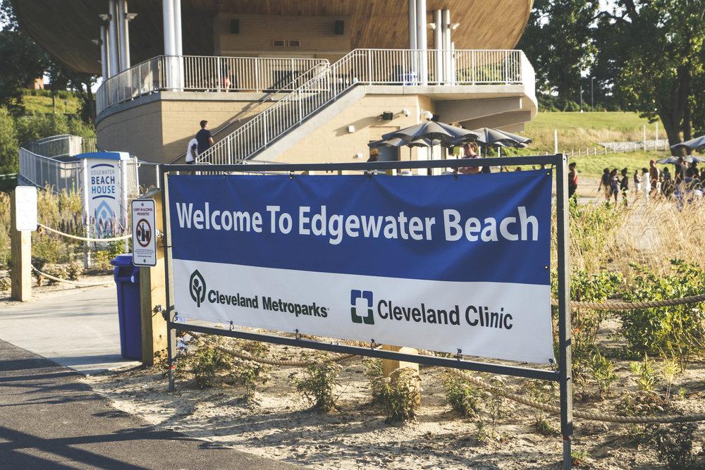 edgewaterbeachedited-47.jpg