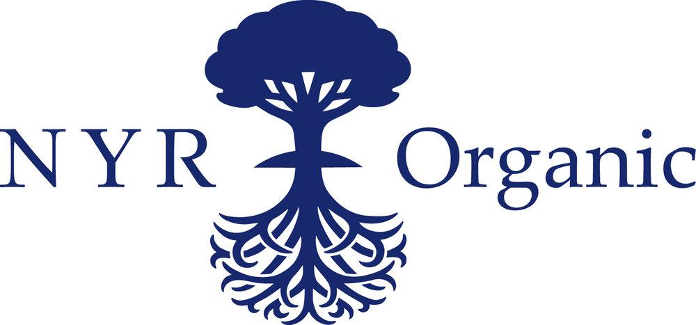 NYR_Organic_NoStrap_logo.jpg