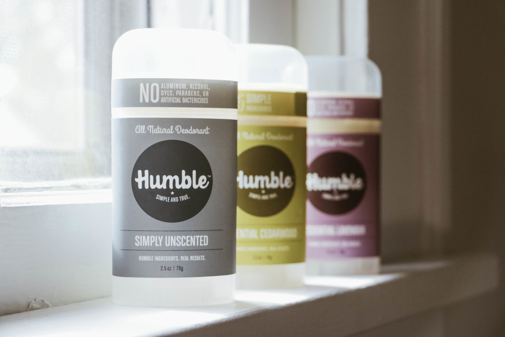 humblebrands-2.jpg
