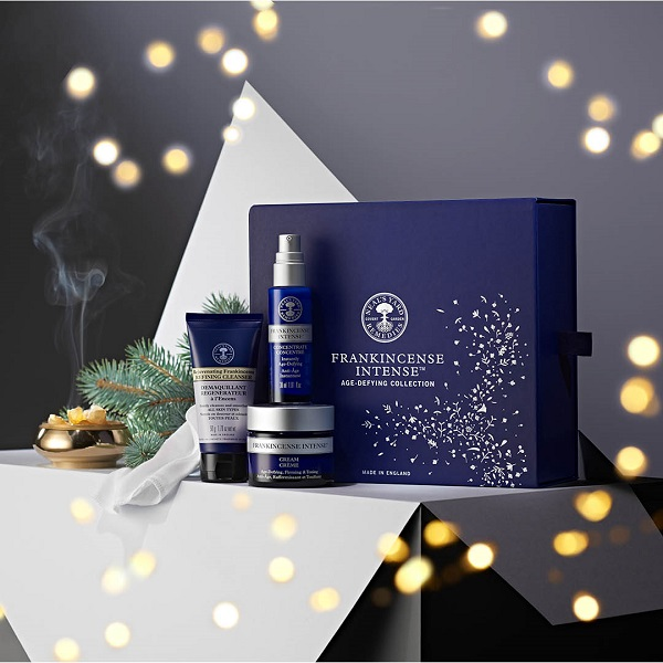 Frankincense Intense Age-Defying Collection -              Normal   0               false   false   false      EN-US   X-NONE   X-NONE                                                                                                                                                                                                                                                                                                                                                                                                                                                                                                                                                                                                                                                                                                                                                                                                                                                                                                                                                                                                                                                                                                                                                                                                                                                                                               /* Style Definitions */ table.MsoNormalTable 	{mso-style-name: