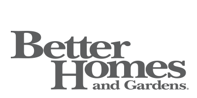 brand-logos-better-homes.png