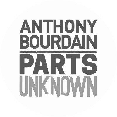 partsunknown.jpg