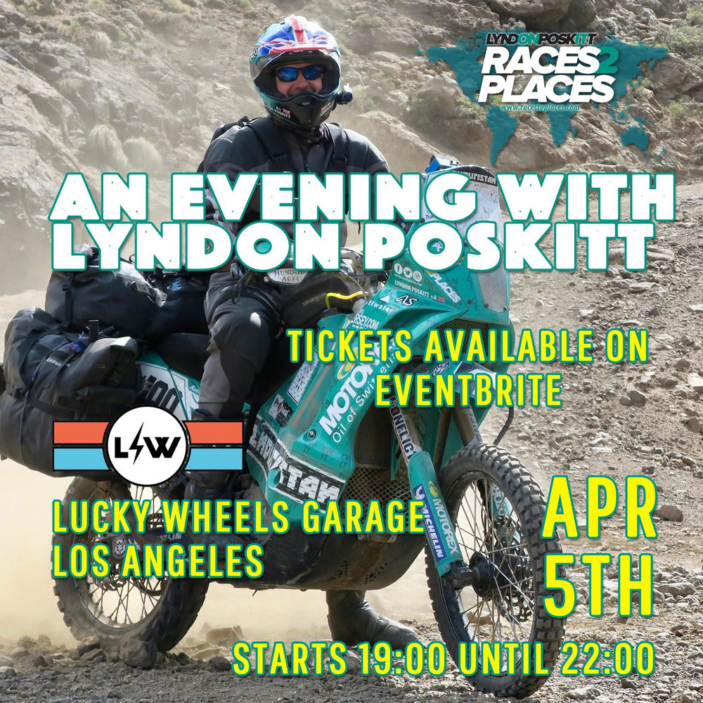 EveningWithLyndonPoskitt_Flyer.jpg