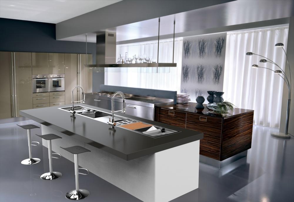 0814Final sink2 in the kitchen.241.jpg