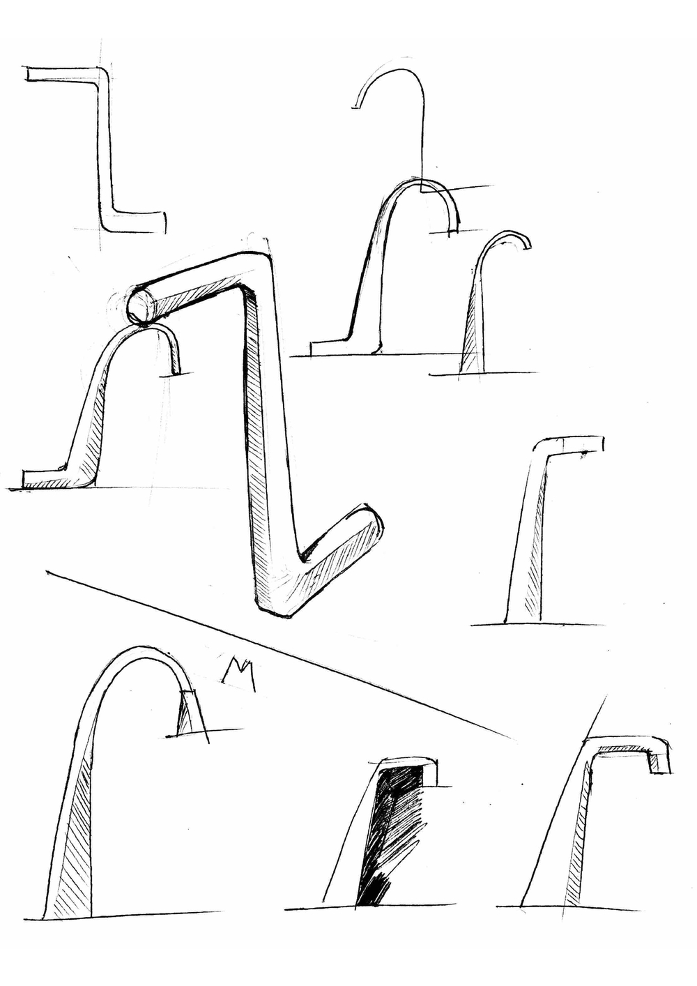 Mila Faucets2.jpg