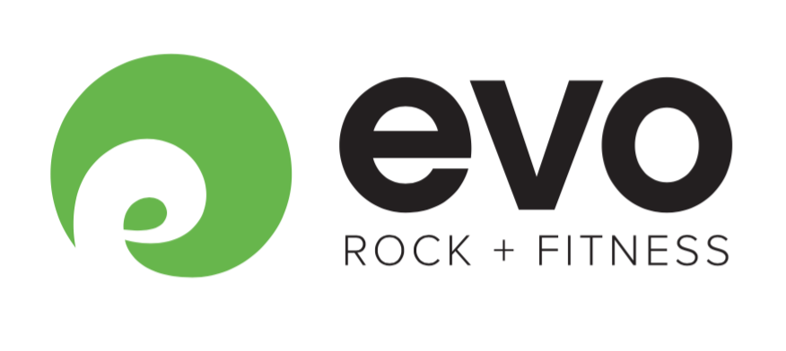 EVO-logos-2014 (1).jpg