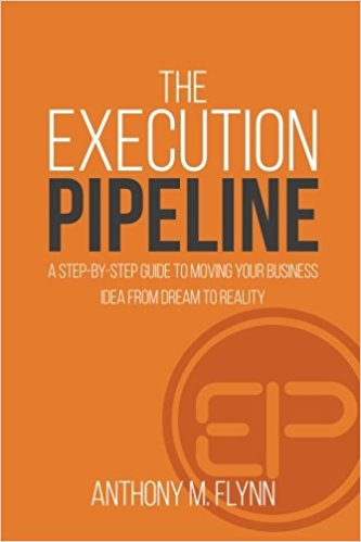 The Execution Pipeline